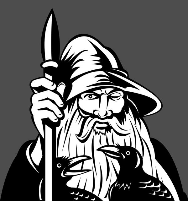 tor guden over alle guder essay (snorre beskriver ham som guden alle soldater tilbeder) bedst af alle guder troen på oder og andre guder som tor, freja (fröja.