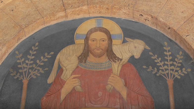 Kristne begreber
