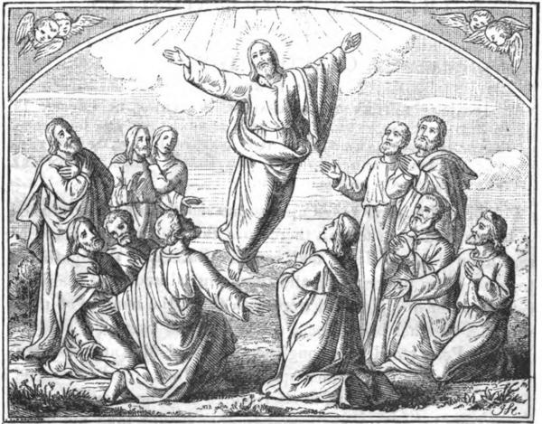 1024px Jesus ascends to heaven